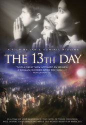 Buy the 13th Day