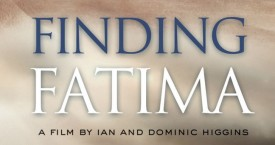 Finding Fatima Trailer